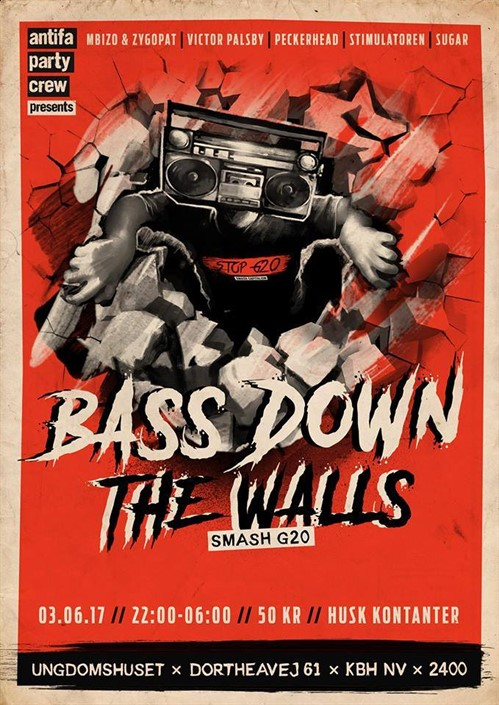 bass down the walls.jpg
